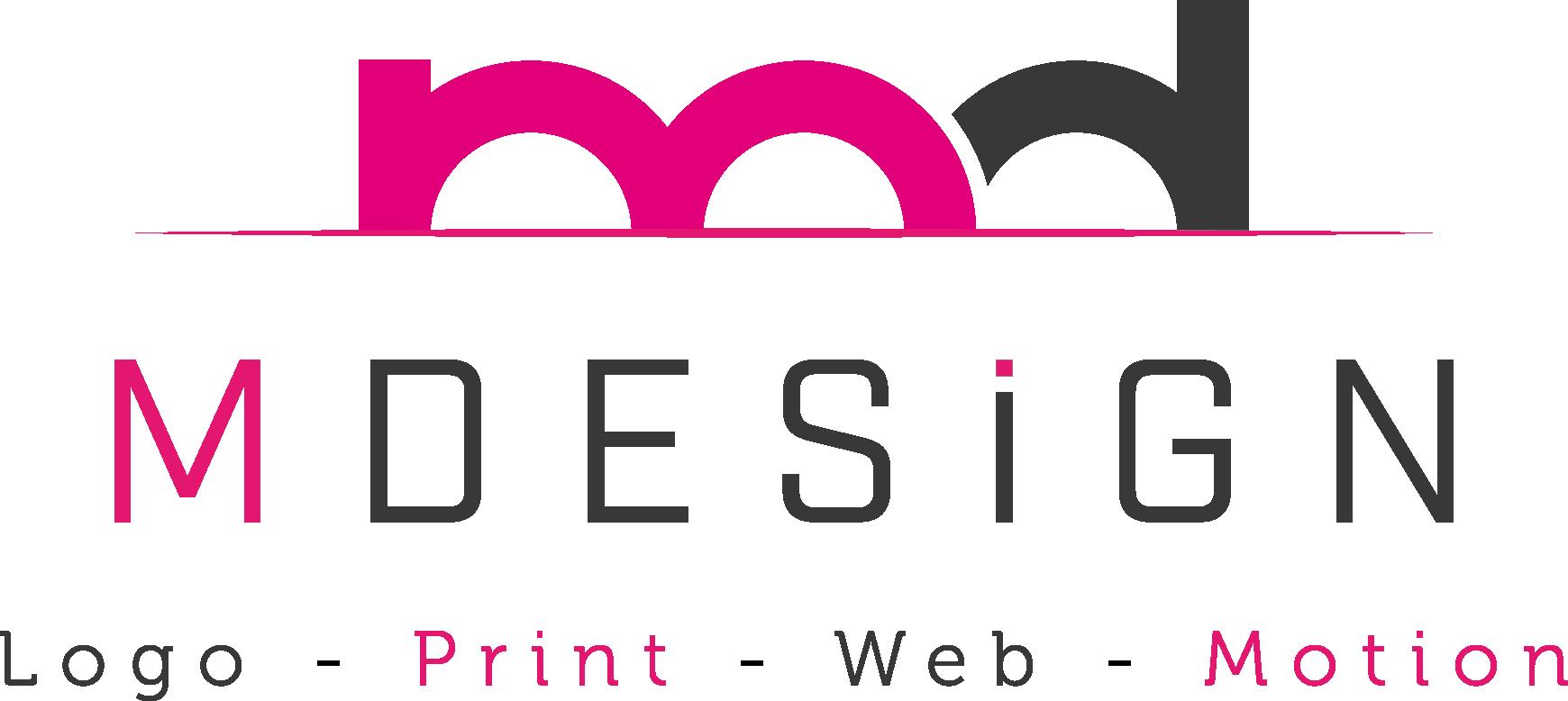 graphiste mdesign logo print web motion design. Black Bedroom Furniture Sets. Home Design Ideas