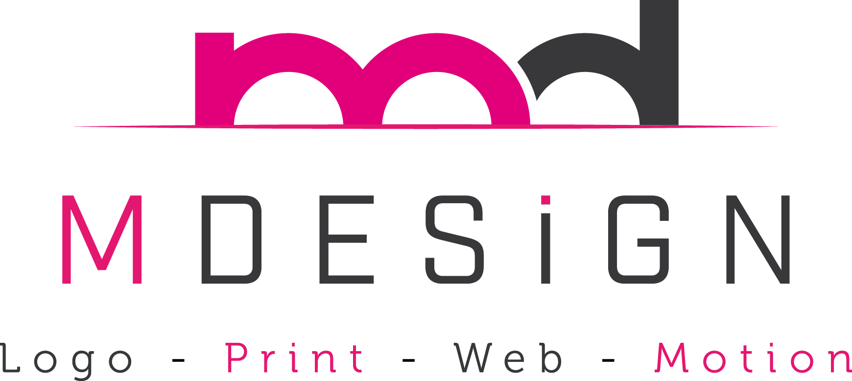 Graphiste Mdesign